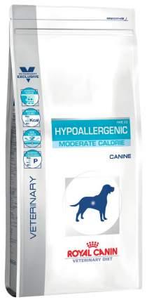 Сухой корм для собак ROYAL CANIN Vet Diet Hypoallergenic HME 23, птица, 1.5кг