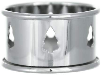 Кольцо для салфеток Kuchenland Fantastic 6 шт