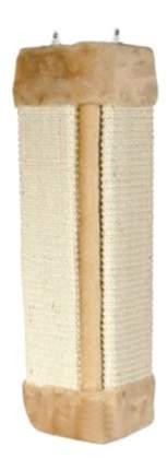 Когтеточка Trixie 06550, 49,5х23,5 см