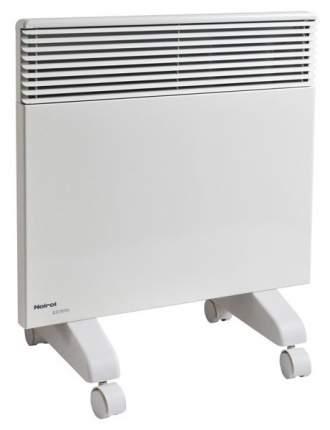 Конвектор Noirot Spot E 3 Plus Белый