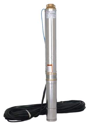 Скважинный насос BELAMOS TF3-40