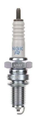 Свеча зажигания NGK DPR6EA-9 мото 5531