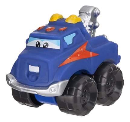 Машинка пластиковая CHUCK & FRIENDS Хэнди 5 см