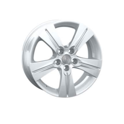 Колесные диски Replay Ki36 R17 6.5J PCD5x114.3 ET48 D67.1 014846-040146004