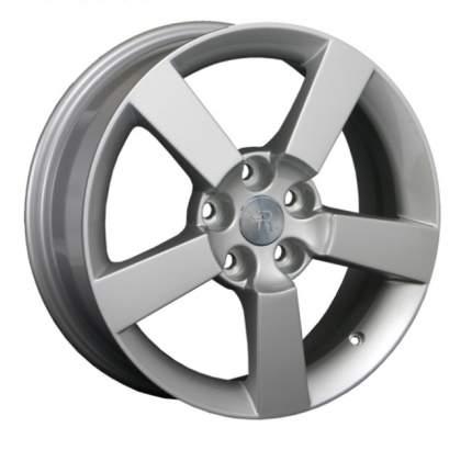 Колесные диски Replay Mi15 R17 6.5J PCD5x114.3 ET38 D67.1 016428-070164007