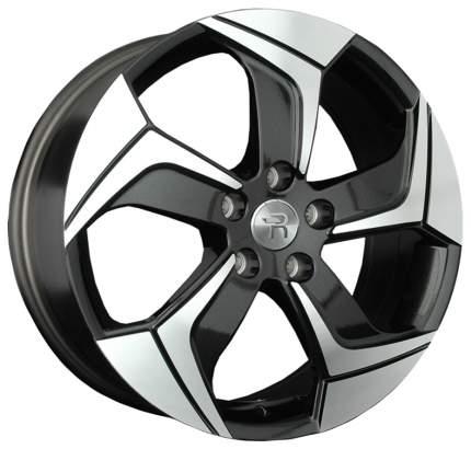 Колесные диски Replay R17 6.5J PCD5x114.3 ET50 D66.1 (036489-160008001)
