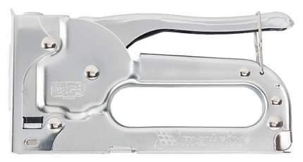 Механический степлер MATRIX 40903