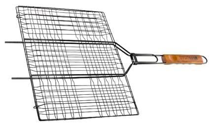 Решетка для гриля PALISAD Camping 30x40 см