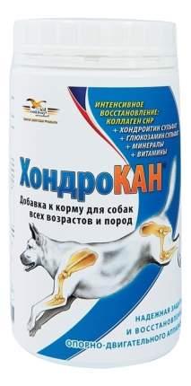 Витаминный комплекс для собак ГЕЛАКАН ХондроКАН, 500 г