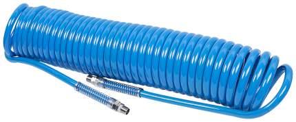 "Шланги для пневмоинструмента MIGHTY SEVEN 10х15 мм 15 м, М3/8"" SD-23315"