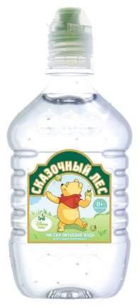 Детская вода Сказочный Лес с рождения 0,4 л