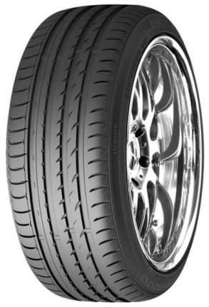 Шины ROADSTONE N8000 XL 215/50 R17 95W (до 270 км/ч) R11454