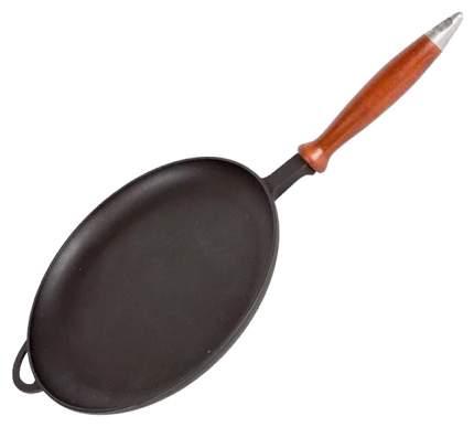 Сковорода Ситон Термо Ч2220д 22 см