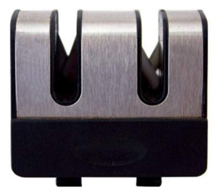 Съемный элемент для точилки Tima КК-004