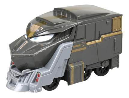 Поезда и локомотивы Robot Trains Дюк