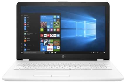 Ноутбук HP 15-bw580ur 2QE20EA