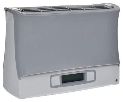 Воздухоочиститель Супер-плюс Био (LCD) White
