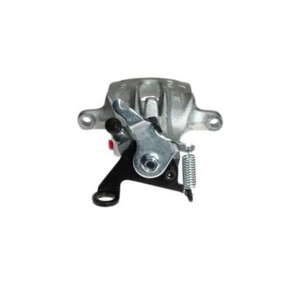 Тормозной суппорт ATE 24354117665