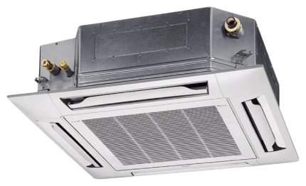 Кассетная сплит-система Panasonic CS-F34DB4E5/U-B34DBE5