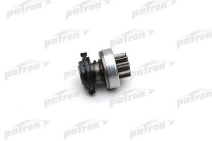 Бендикс стартера PATRON P101475