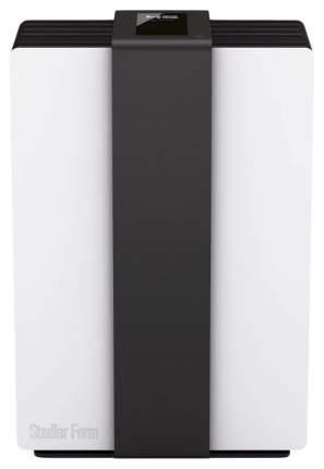 Климатический комплекс Stadler Form R-007 White/Black