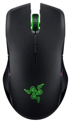 Игровая мышь Razer Lancehead Black (RZ01-02120100-R3G1)