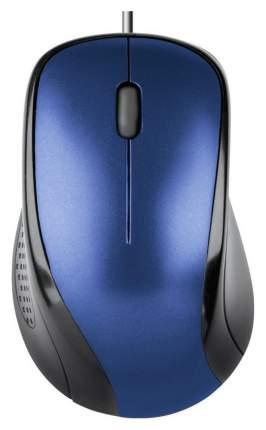 Проводная мышка SPEED-LINK Kappa Blue/Black (SL-6113-BE)