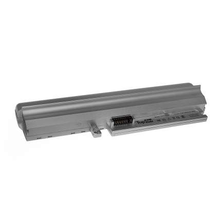Аккумулятор для ноутбука Lenovo IdeaPad V100, V200 Series