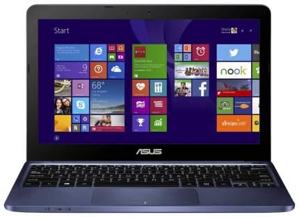 Ноутбук ASUS EeeBook X205TA-BING-FD015BS 90NL0732-M02440