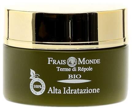 Крем для лица Frais Monde Terme di Repole Alta Idratazione 50 мл