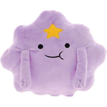 Мягкая игрушка Adventure Time плюшевая Princess Lumpy Принцесса Пупырка 15 см