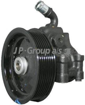 Насос гур JP Group 1545100100