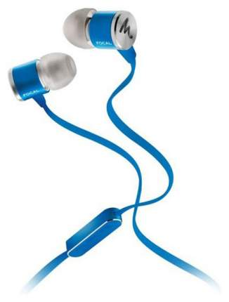 Наушники Focal Spark Cobalt Blue