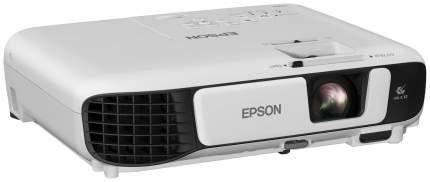 Видеопроектор Epson EB-W42