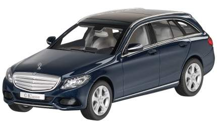 Коллекционная модель Mercedes-Benz B66960251