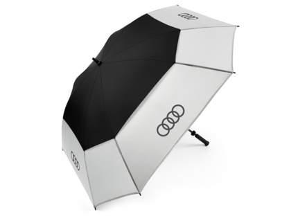 Складной зонт Audi 3120900600