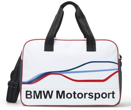 Сумка BMW 80222285880