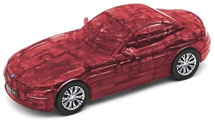 Коллекционная модель BMW 80442406540