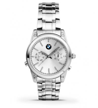 Наручные часы BMW 80262159892