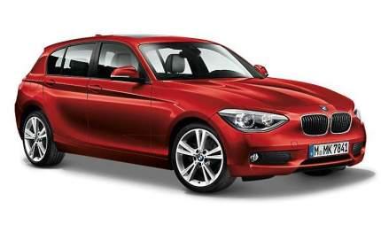 Коллекционная модель BMW 80422210026