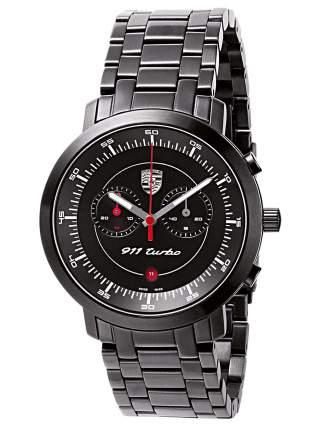 Наручные часы Porsche WAP0700080F