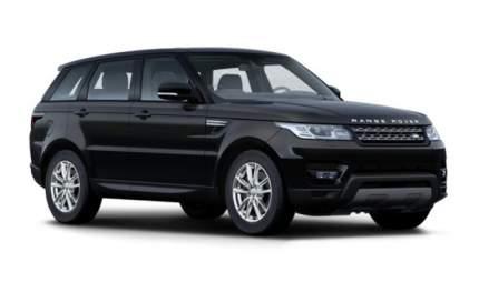Коллекционная модель Land Rover LRDCA494B