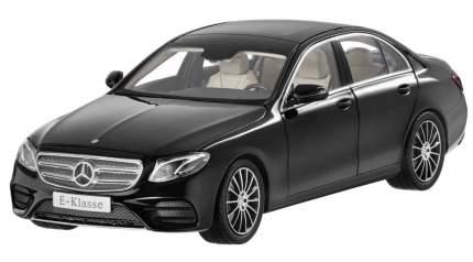 Коллекционная модель Mercedes-Benz B66960380