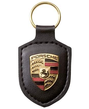 Брелок для ключей с гербом Porsche Crest Keyring WAP0500900E