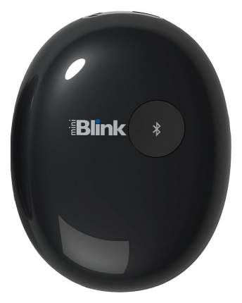 ЦАП Arcam rBlink mini Black