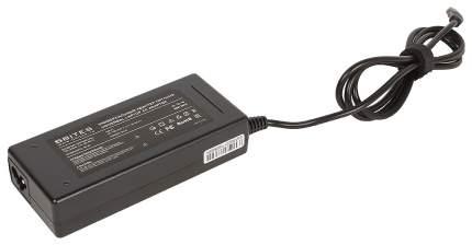 Сетевой адаптер для ноутбуков 5bites PA90AD-08 90W ACER/DELL