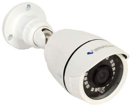 IP-камера VStarcam C8817WIP