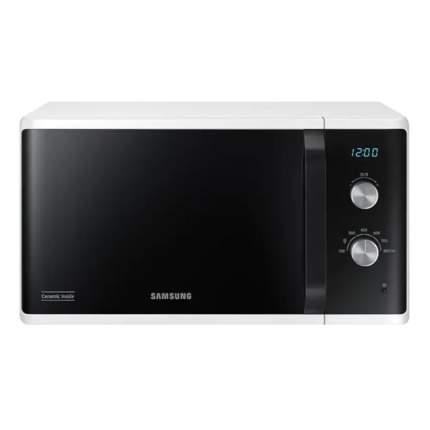 Микроволновая печь соло Samsung MS 23K3614AW