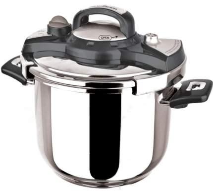 Скороварка Sofram NESTA  6 л (черная)