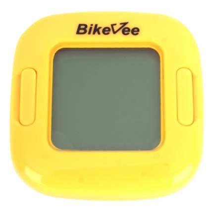 Велокомпьютер+BikeVee+BKV-2000/1CM000000036